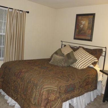 Apartment photo 2