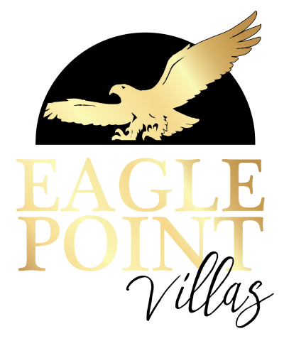 Eagle Point Villas