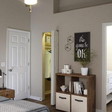 Apartment photo 3